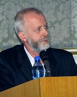 Владимир Викторович Богомолов