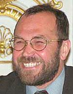 Вячеслав Евгеньевич Доброхотов