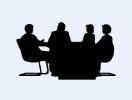 приглашаем принять участие в подготовке конференций и работе коалиции